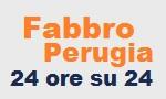 Pronto Intervento Idraulico Arezzo